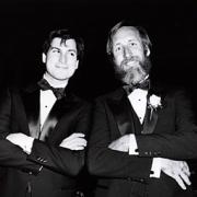 Lee Clow, gurú de la creatividad y asesor publicitario de Steve Jobs, se despide de él un día después