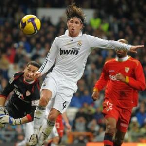 Los partidos de la Champions, los que más audiencia generan en As, Marca y Mundo Deportivo