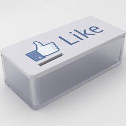 Hacer clic en el botón