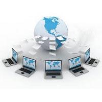 marketing-online-red