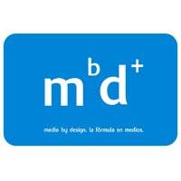 Media By Design gestionará la inversión en medios de Adif