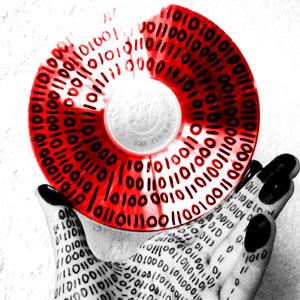 """Las 4 """"megatendencias"""" de la publicidad digital"""