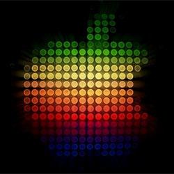 La marca más valiosa del mundo en 2011 es... ¡Apple!