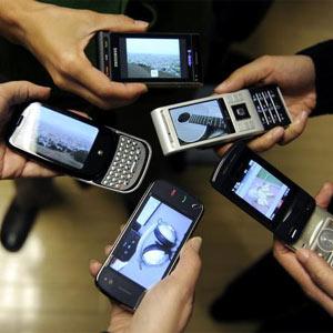 5 tendencias que marcarán el futuro de la publicidad móvil