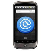 Cómo lograr un e-mail marketing efectivo para móviles