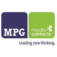 MPG gana el concurso para promocionar el
