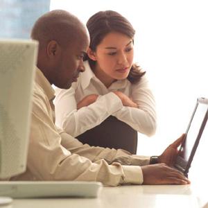 El 71% de los compradores de productos electrónicos se informa antes por internet