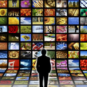 """El consumo multipantalla """"mata"""" la atención del espectador en la publicidad televisiva"""