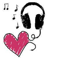 Los anunciantes hacen oídos sordos a los beneficios del posicionamiento musical
