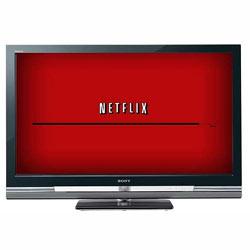 Netflix no llegará de momento a España, pero Youzee intentará ocupar su lugar