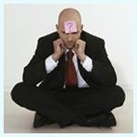 Los ejecutivos de marketing de Reino Unido son pesimistas ante la recesión económica