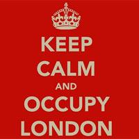 """""""Occupy London"""" publicará su propio periódico"""
