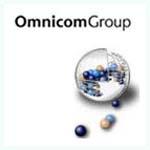 Omnicom Group aumenta sus ingresos un 16,7% durante el tercer trimestre de 2011
