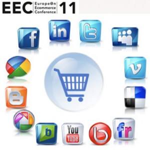 EEC 2011: el social commerce, una apuesta segura para las marcas