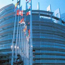 Europa apuesta por la autorregulación publicitaria sin restricciones de los gobiernos