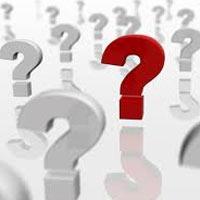 Elegir una agencia de publicidad: preguntas clave para 2012