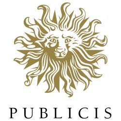 Publicis Groupe lanzará una agencia de marketing relacional tecnológico