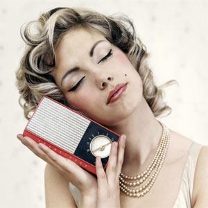 Publicidad radiofónica: ¿cómo dejar huella en el oyente?