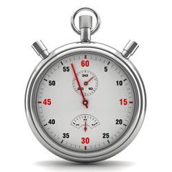 DMA 2011: Los especialistas en marketing en tiempo real deben trabajar como los