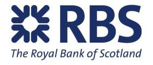 Los empleados de RBS construyen un cerdito gigante con fines benéficos