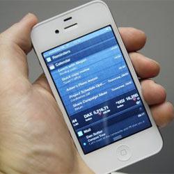 Samsung quiere echar el freno a la venta del nuevo iPhone 4S en Francia e Italia