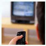 El número de hogares sin televisión por cable se triplicará en 2016 gracias a internet