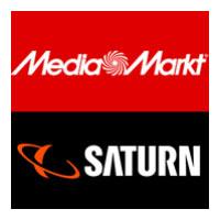 La crisis en Media Markt levanta dudas sobre las consecuencias para los vendedores de electrónica