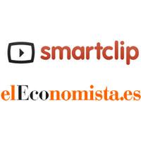 Smartclip cierra acuerdo con elEconomista.es para maximizar su inventario de vídeo Premium