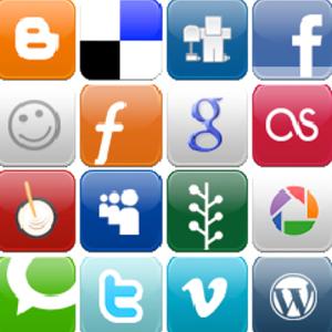 Las redes sociales y los recursos humanos: las empresas no aprovechan el potencial