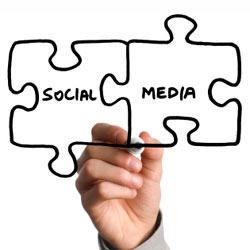 Las ventas generadas por las redes sociales se multiplican casi por dos en 2011