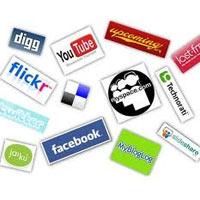 10 mitos falsos sobre el uso de las redes sociales