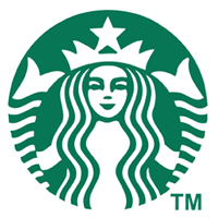Starbucks busca agencia para sus acciones de relaciones con el cliente (CRM)