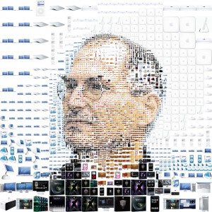steve-jobs-rip-mosaic-620