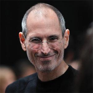 669f1b145ac A la edad de 56 años, Steve Jobs, fundador de Apple, ha perdido la batalla  contra el cáncer. Considerado uno de los mayores innovadores de su tiempo,  ...