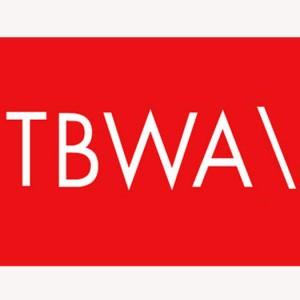 La agencia TBWA y Apple siguen unidas aunque Steve Jobs ya no esté