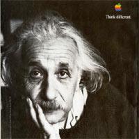 1984-2004: Veinte años de éxitos de Apple a través de la publicidad
