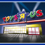 Toys R Us confía en zanox para lanzar su Programa de Afiliación en España