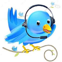 El 71% de las empresas ignora las quejas en Twitter