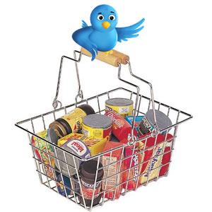 Twitter presenta un nuevo blog sobre publicidad