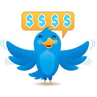 Los ingresos publicitarios de las redes sociales alcanzarán los diez mil millones de dólares en 2013