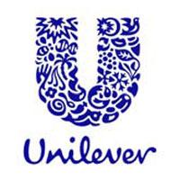 Unilever recaudará 100.000 euros para ayudar a 250 mujeres que viven en la extrema pobreza