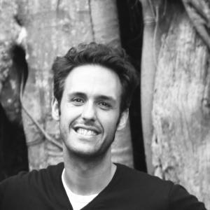 Juan García-Escudero, nuevo director general creativo de Leo Burnett en Madrid