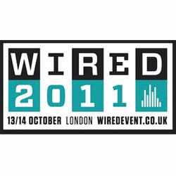 Wired 2011: el futuro es analógico y social