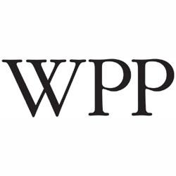 WPP encara el futuro con moderado optimismo tras la presentación de sus resultados trimestrales