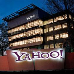 Menos ingresos y menos beneficios: Yahoo! sigue sin levantar cabeza