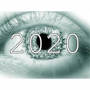 ¿Cómo serán las agencias de medios en 2020?