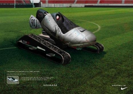 Publicidad Originales Viste Cuando La Zapatillas Anuncios 25 Se De Yxnqvw6