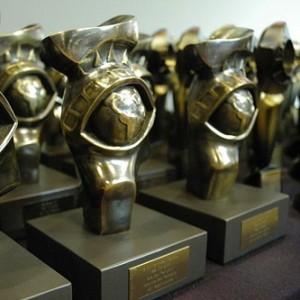 Ya son 20 los premios que España se lleva en El Ojo 2011 y McCann sigue arrasando con 11 metales