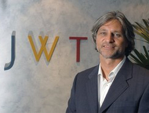 Rodrigo Carr (JWT Argentina):