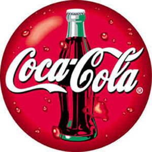 El éxito de Coca Cola: ¿un enigma sin resolver?